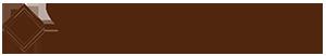 Cuarzo stone Logo